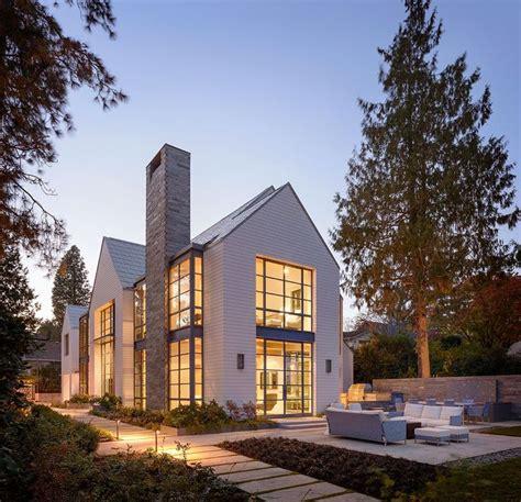 modern house styles best 25 contemporary farmhouse exterior ideas on