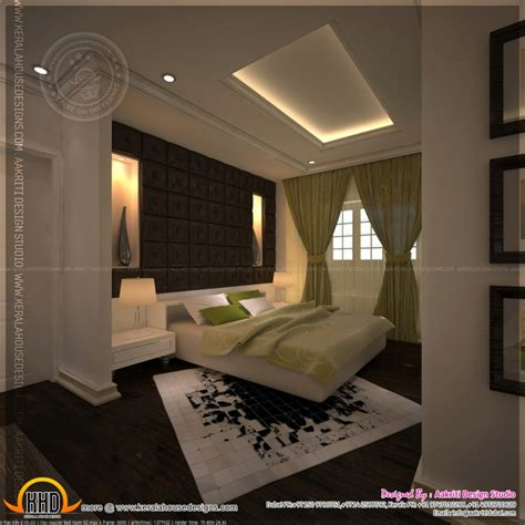 square bedroom design master bedroom addition plans 600 square house