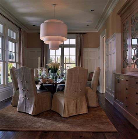 dining room chair cushions with skirts dining room chair cushions with skirts dining chair pads