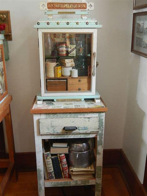 kitchen curio cabinet codeartmedia kitchen curio cabinets curios cuboards
