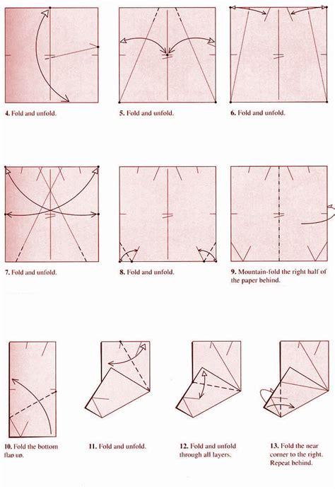 robert lang origami pdf ant j lang