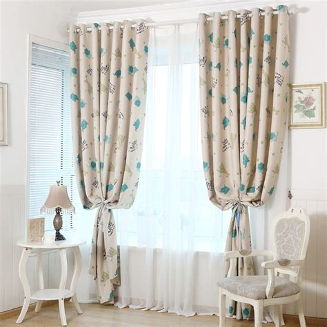 blackout curtains for nursery funky elephant beige room nursery curtains