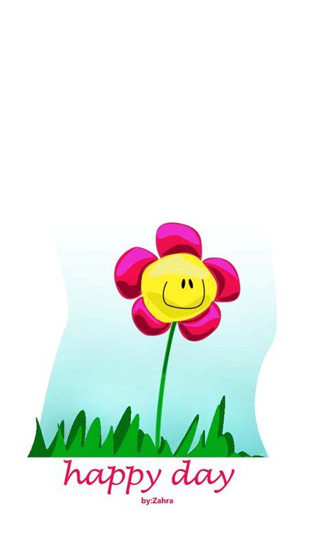 happy day happy day by arch z a r on deviantart