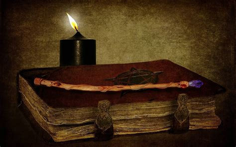 witch craft for witchcraft wallpapers wallpaper cave