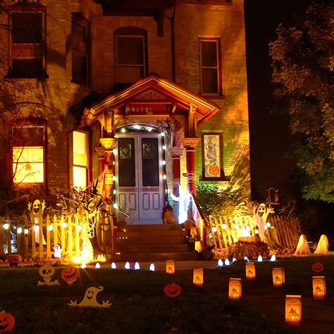 decoration outside home 11 awesome outdoor decoration ideas