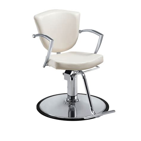 Salon Chairs by Best 25 Salon Chairs Ideas On Hair Salons