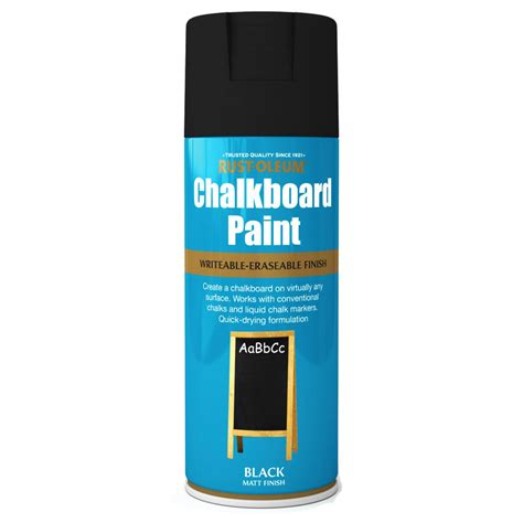 chalkboard paint rustoleum colors best 18 rustoleum chalkboard paint review wallpaper cool hd