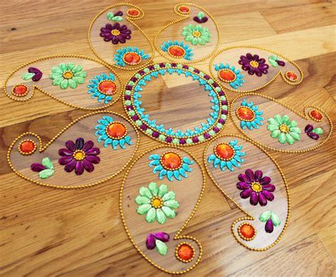 rangoli craft for rangoli designs wallpaper 6 amazing and unique rangoli