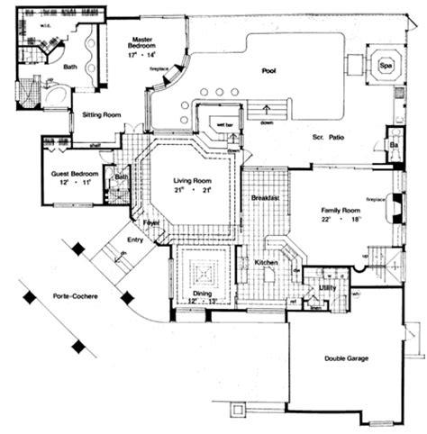 renaissance homes floor plans renaissance 4121 4 bedrooms and 3 baths the house