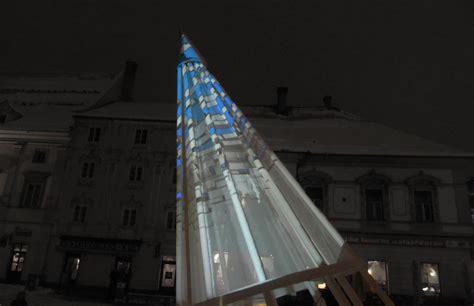 projection tree tree â projection mapping â mí 205 ss ì ò tì aì kì e