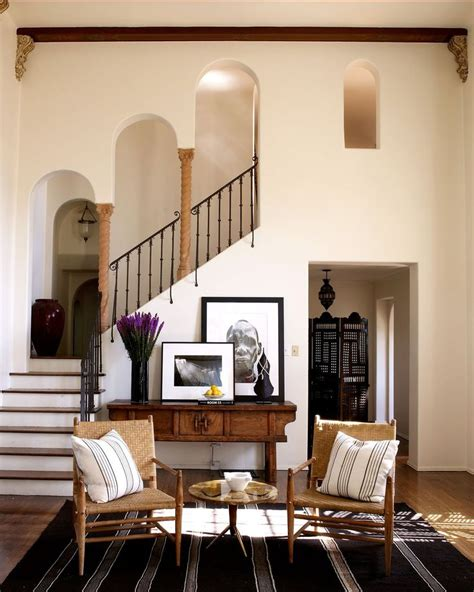 best white paint colors for living room best 25 white paint colors ideas on white