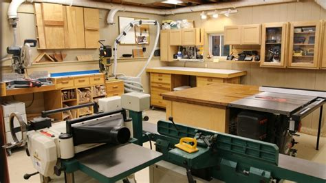 shop class popular woodworking how a lost pencil robs me of 26 hours a year in my woodshop
