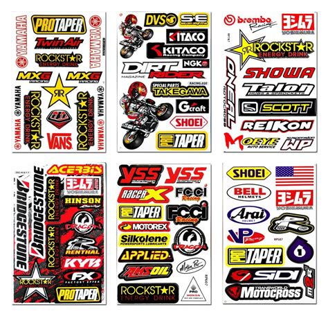 Modified Bike Logos by The Gallery For Gt Bike Modified Stickers