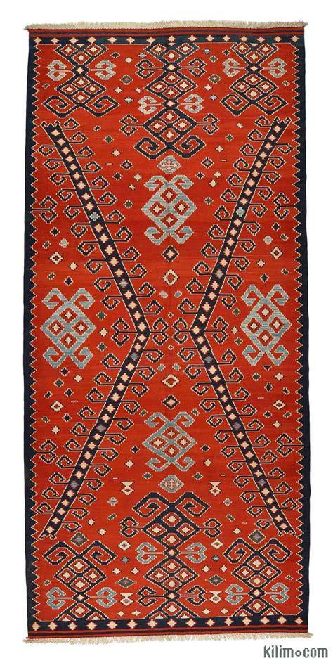 kilim rug k0005823 new turkish kilim rug hatti