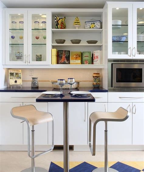 design glass for kitchen cabinets 28 kitchen cabinet ideas with glass doors for a sparkling