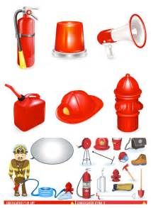 Decorative Fire Extinguisher fire vector graphics blog
