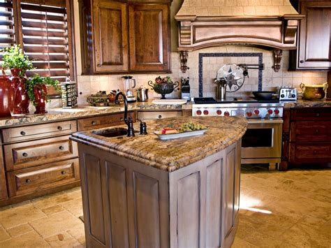 images of kitchen island kitchen island breakfast bar pictures ideas from hgtv hgtv