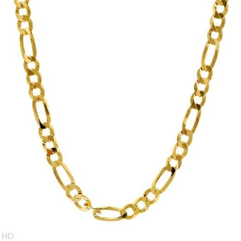 how to make neck chain with made in italy 24 inch neck chain made of 18k 925