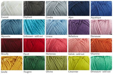 my valley blanket colors