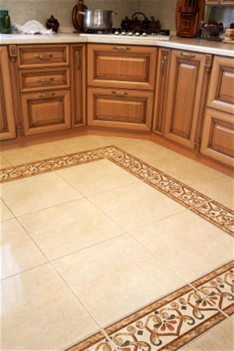 kitchen floor tile designs ceramic tile floors in kitchens kitchen floor tile