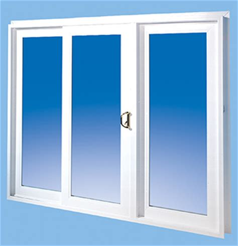 3 door patio doors vinyl replacement 3 panel patio doors in san diego bm
