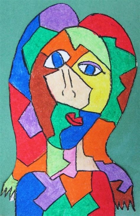 why are pablo picasso paintings worth so much factors that contribute to value of artworks flush