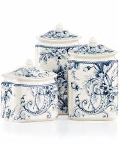country kitchen canisters sets canisters sets for the kitchen foter
