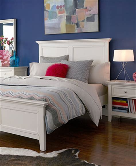 sanibel bedroom furniture sanibel bedroom furniture collection furniture macy s