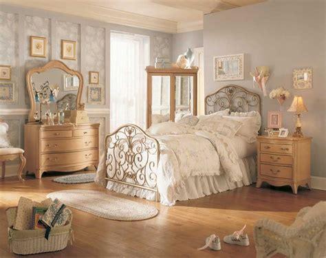 retro bedroom designs 25 best ideas about vintage bedroom decor on