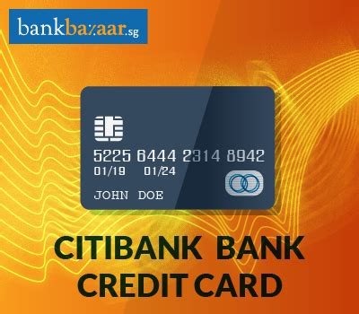 citi cards make payment citibank credit card singapore payment best business cards