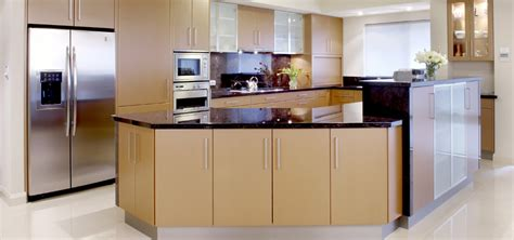 kitchen design perth wa kitchen design perth bathroom designer wa cabinet maker