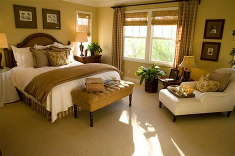 spice up the bedroom ideas the best 28 images of things to spice up the bedroom for