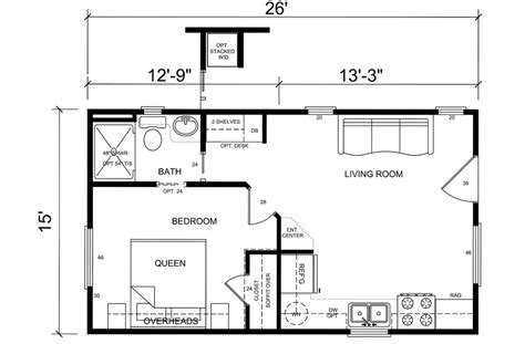build floor plans free tiny house free floor plans idea to build our home