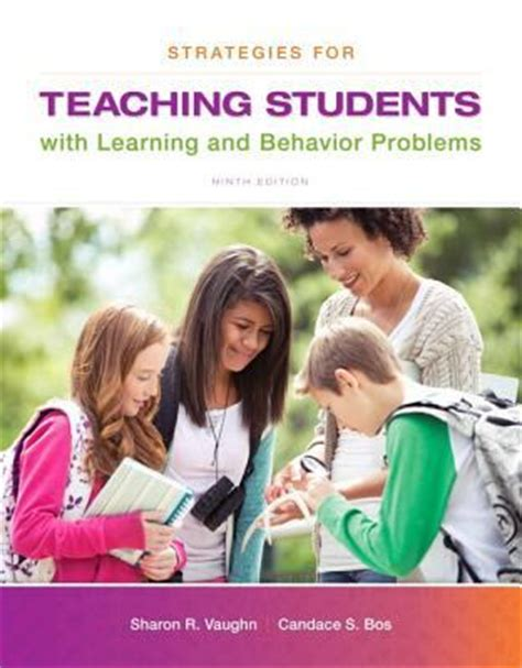of students with severe disabilities pearson etext with leaf version access card package 8th edition strategies for teaching students with learning and