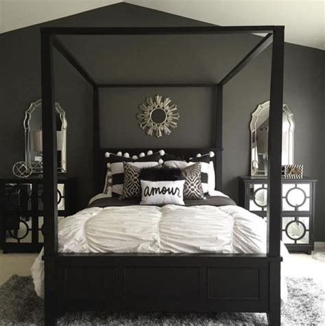 gray and white bedroom design best 25 grey bedroom design ideas on