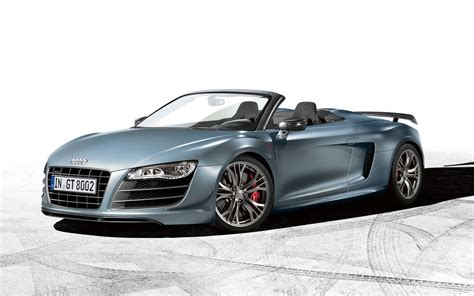 Audi Spider by 2012 Audi R8 Gt Spyder Officially Announced Extravaganzi