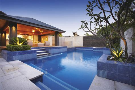 how to make a pool in your backyard backyard landscaping ideas swimming pool design