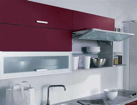 contemporary kitchen cabinet doors modern kitchen cabinet doors