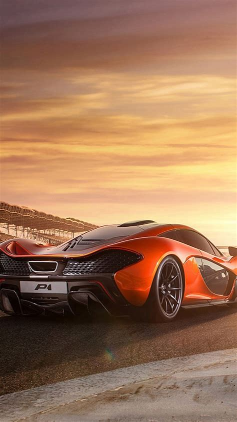 Hd Car Wallpapers For Mobile by Hd Car Wallpapers For Mobile Www Imgkid The