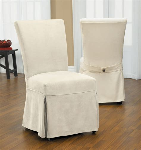 dining room slip covers white dining room chair slipcovers quilted white lovely