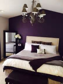 room designs for bedrooms best 25 purple bedrooms ideas on purple