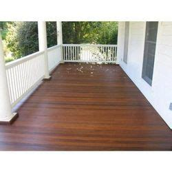 behr paint colors porch and floor exterior porch floor colors deck exterior flooring