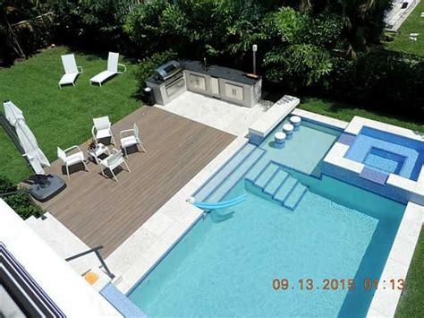 best pool designs best 25 pool designs ideas on swimming pools