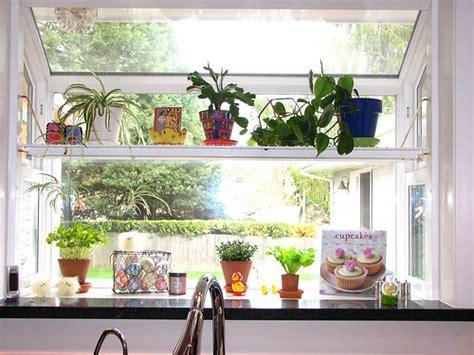 kitchen garden window ideas compact design of garden window for kitchen homesfeed