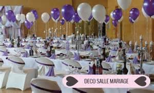 tentures mariage tenture pas cher pour la d 233 coration de votre plafond