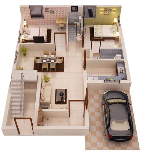 tulsi vatika by sharma infra venture 2 bhk villas at
