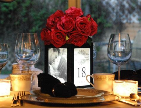 cheap table centerpiece cheap wedding centerpieces ideas and inspirations ipunya