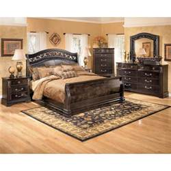 king sized bed set furnituresuzannah 7 bedroom set with king