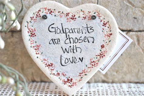 godparent ornament 25 best ideas about godparent gifts on baby