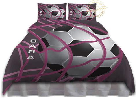 soccer bedding bedding soccer soccer bedding for bedding purple